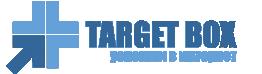 Интернет маркетинг, топ класиране, реклами - Target-Box.com